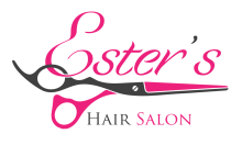 Ester's Hair Salon